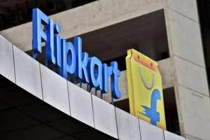 Flipkart grappled with a string of issues in 2015 up until mid-last year.