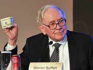 The most successful investor in the world, Warren Buffett, is a business magnate and a philanthropist, valued at $68.2 bn.On Monday, he donated roughly $3.17 bn of Berkshire Hathaway Inc stock to the Bill & Melinda Gates Foundation and four family charities. This is his largest contribution in a more than decade-long plan to give away his fortune.Berkshire said Buffett has made $27.54 bn in donations since 2006 to the five charities, including roughly $21.9 bn to the Gates Foundation.
