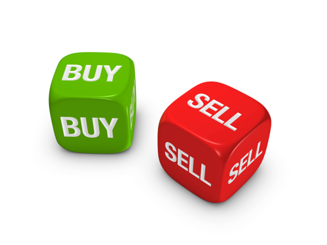 Sensex Top Intraday Trading Ideas For Afternoon Trade For
