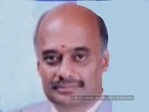 South Indian companies' hold almost no sugar inventory: M Manickam, Sakthi Sugars