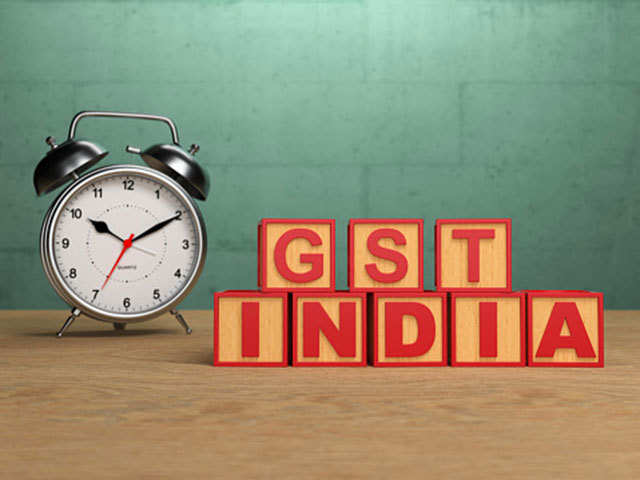 Worried Over Confusing Rumours On GST 7 Common Myths Busted