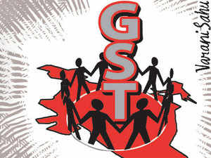 Businesses with a turnover up to Rs 20 lakh are exempt under GST.