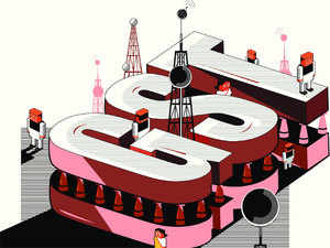 Govt seeks minute details and poses specific questions such as the position of prices of the products of the sector pre-GST and post-GST.