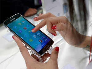 The 3G data usage is expected to reach 1.5-2 GB by 2020 because 3G tariffs are expected to drop in line with 4G tariffs.