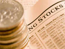 Here is a list of top stocks that are likely to be in focus in today's session.