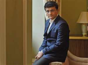 Former Indian cricketer Sourav Ganguly, along with others. is investing Rs 3 crore in Flickstree, a personalised digital video curation platform.