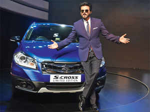 Maruti Suzuki The King Of Roads Why Maruti Sells One In Every Two