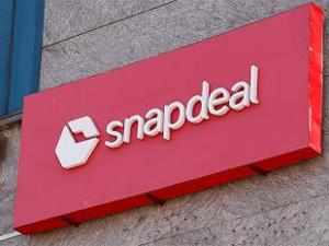 2d1e3641879 Flipkart s revised Snapdeal offer likely at  900-950mn  Sources to ET Now