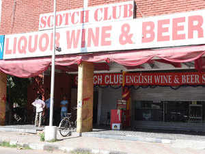 The clarification will allow restaurants and pubs along denotified sections of national highways passing through cities to serve alcohol.