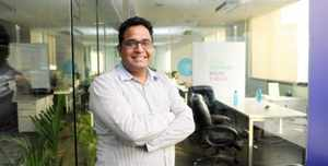 Following the acquisition, the focus will be on making Insider.in accessible to Paytm users
