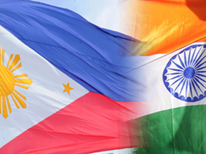 The Philippines is the only Southeast Asian nation where IS has established an overt presence.