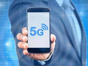 The telecom department recently asked the telecom regulator to suggest the starting price for 5G airwaves, which could make their debut in the next sale, as well as 4G bandwidth.