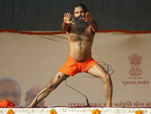 Guess what is Baba Ramdev's next business plan?