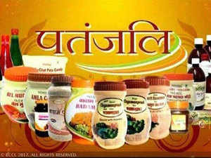 Home grown brands, Patanjali and Jio have entered the top 10 ranking at fourth and ninth place respectively, the survey says.
