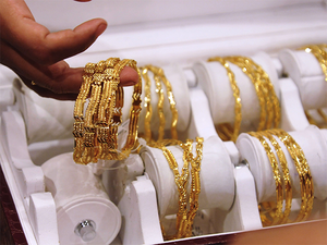 The clarification will provide relief to individuals selling old gold jewellery to jewellers and buying new ornaments from the consideration received.