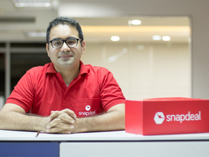 Last week, the Snapdeal board had rejected an initial offer by Flipkart - estimated at about $800 million -deeming it to be significantly undervaluing the online marketplace.