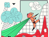 The 150-year-old Bombay Burmah, which was a part of Sensex in 1985, has rallied 665 per cent in last five years.