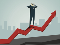 Nifty today raced past the 9,900 milestone for the first time ever and the Sensex climbed 32,110.
