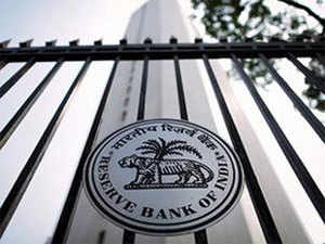 The nomination came into effect from July 12, the Reserve Bank of India said in a statement here on Friday.