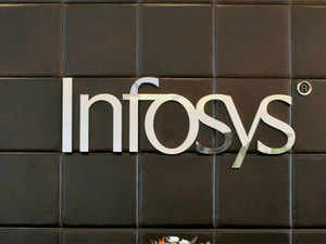 Infosys had 1,98,553 employees at the end of June quarter. This is, however, lower by 1,811 people compared to the March quarter.
