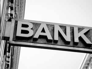  Banks are taking this approach in both large and small value cases, the banker said on the condition of anonymity.