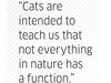 Quote by Douglas Horton