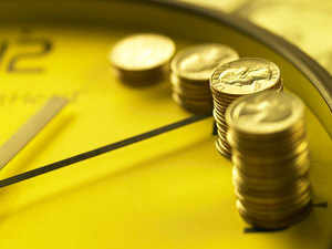 The Krugerrand Coin index represents the denomination of a 22 carat gold bullion coin weighing one troy ounce that is listed on the Johannesburg Stock Exchange.