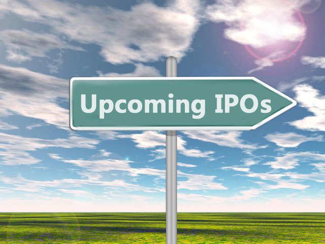 Upcoming ipo in bangladesh share market