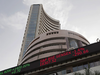 BSE to add 48 cos to Group 'A'