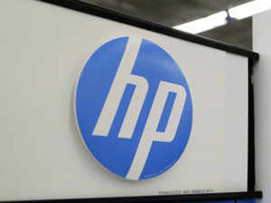 HP said the maximum retail price (MRP) of MFPs has been increased by 8-10 per cent, while ink cartridges will be dearer by 12-15 per cent.
