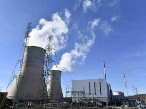 The EDF is to build six reactors, each with a capacity of 1650 MW each. When operational, the proposed plant, some 500 km south of Mumbai, will be the largest nuclear power generation park in the country.