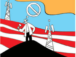 DoT had asked Trai in April to recommend reserve prices in a range of 4G bands and for spectrum for 5G services, which could be making their debut.