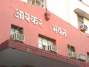 Non-performance: I-T dept transfers 245 commissioners