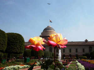 All elected MPs and member of legislative assemblies are eligible to vote and elect the successor of Pranab Mukherjee, who demits office on July 25.