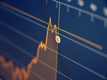 FMCG, pharma and PSU bank stocks saw selling pressure.