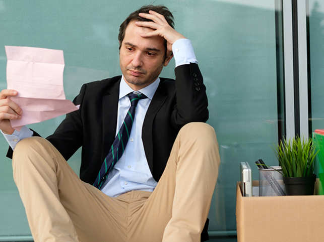 Stressful events was linked to poorer cognitive function in later life.