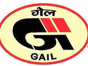 The conduct of GAIL in implementing ToP liability from 2015 appears to be a modus to ensure de facto exclusivity of the contractual arrangement, the CCI said in a 15-page order today.