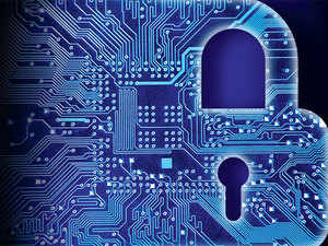 Even though the IT Act contains provisions about data protection, experts feel that it may be inadequate to deal with the current requirements since it was drafted in 2000.