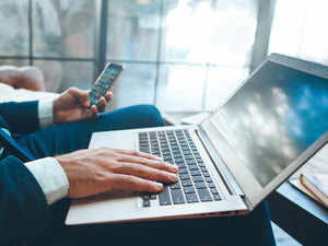 Digital transformation is a KPI for the CEO and a couple of other top management executives at Marico, though it is not linked to the compensation directly.