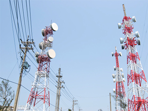 Industry players led by lobby group Tower and Infrastructure Providers Association urged the department to reconsider the notification which it said contradicted the positions of both the government and regulator.