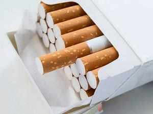 The government policy to invest in demerit goods such as tobacco which are taxed the highest is now being challenged.