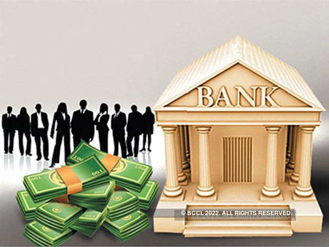 private sector banks: A look at how laggards like Lakshmi ...