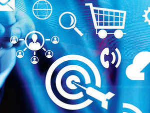 Issues including digital certification, paperless trading, online consumer protection and customs duties in ecommerce have been identified for discussion during negotiations, which are scheduled to end on July 28.