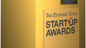 A jury consisting of the who's who of the startup world will meet in Bengaluru to choose winners from a list of high achievers on Saturday, July 22.