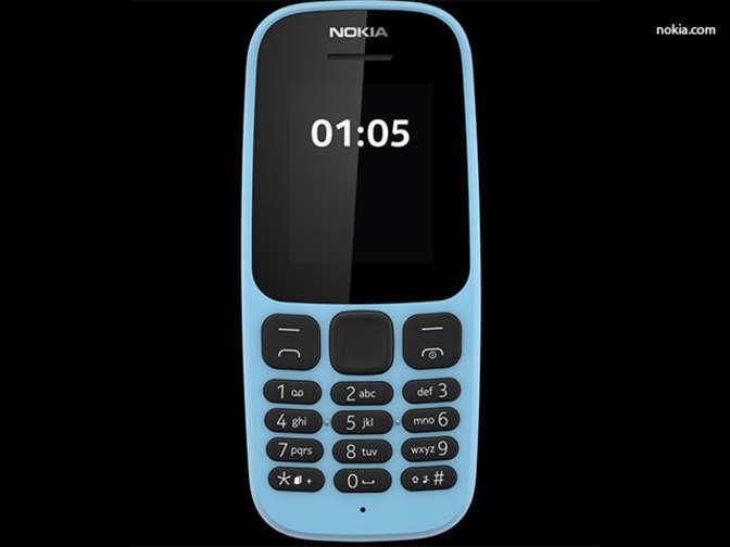 nokia 3220 original ringtone mp3 download