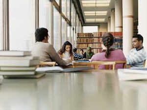 According to ministry figures, India has 39,000 colleges, 11,000 standalone institutions and over 760 universities that together constitute nearly 51,000 institutions.