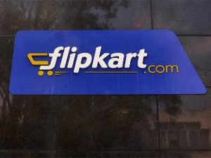 """""""The earlier version (was more) from an experience point of view,"""" said Arindam Mukherjee, senior director, product, user experience and growth, Flipkart."""
