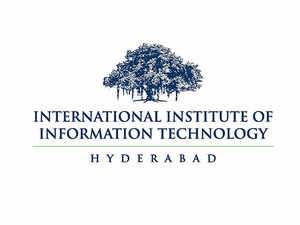 This will benefit students, educators, innovators, and startups exploring the fields of Artificial Intelligence (AI), Machine Learning (ML), and Predictive Analytics, IIIT-H said in a statement.