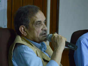 Birender Singh said that the e-portal is an excellent example of synergy between 'Digital India' and 'Make in India' missions initiated by Prime Minister Narendra Modi.