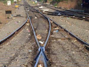 Suresh Prabhu: Indian Railways to procure coaches that will